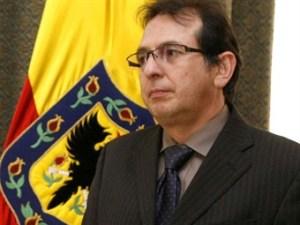 Jorge Rojas Rodríguez