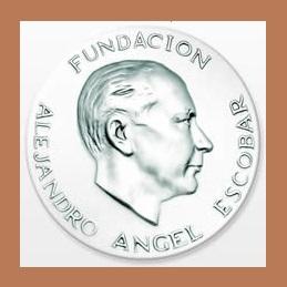 Fundación Alejandro Ángel Escobar