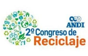 II Congreso de reciclaje