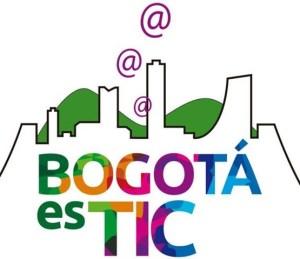 Mes TIC en Bogotá