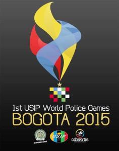 Juegos Mundiales de la Policía
