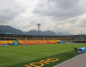 estadio-el-campin