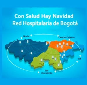 extranet_Reorganización_Sector_Salud