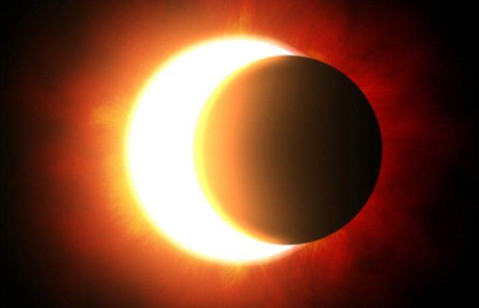 Barrios de Bogota » Eclipse al parque
