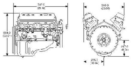 1987 Mercedes 560sel Fuse Box 1987 Mercedes E420 Wiring