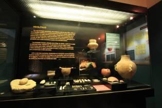 Museo Histórico Priego de Córdoba