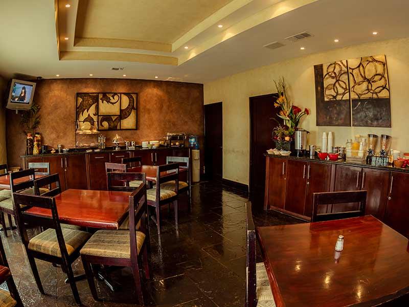 barrokas-hotel01