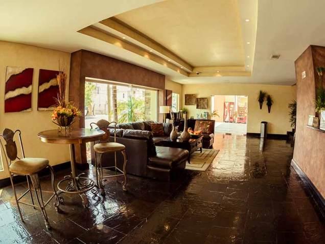 barrokas-hotel04