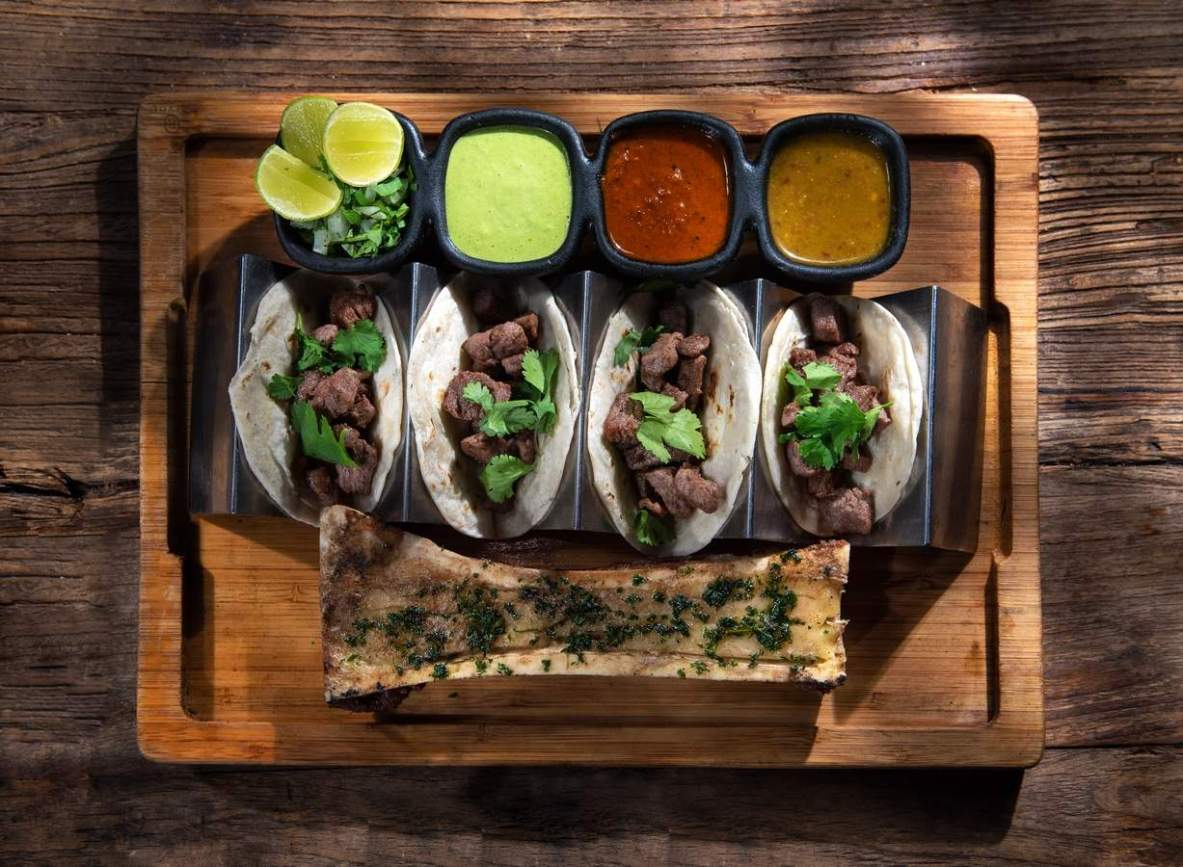 restaurant-image57