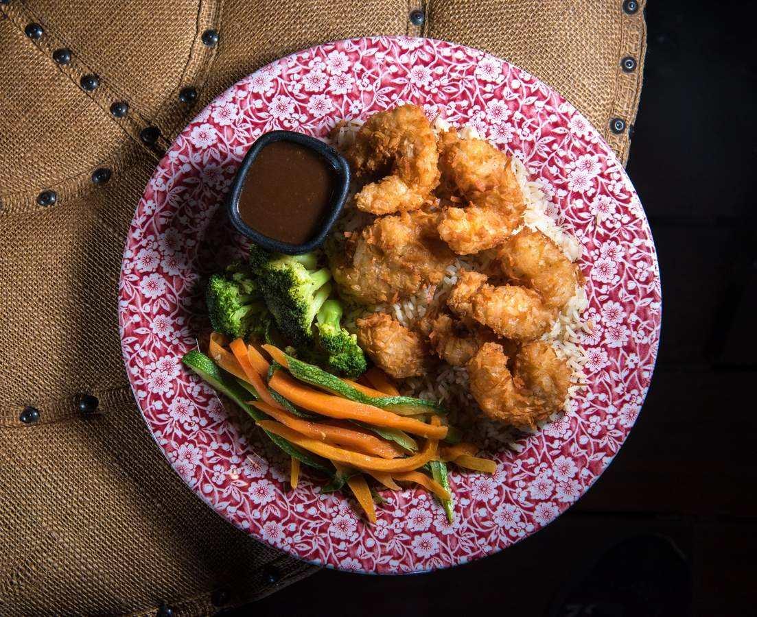 restaurant-image69