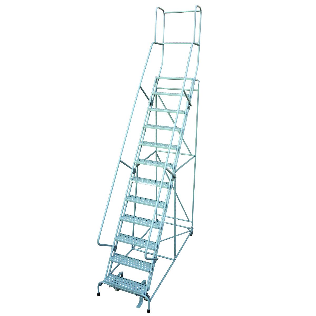 Series Ladder