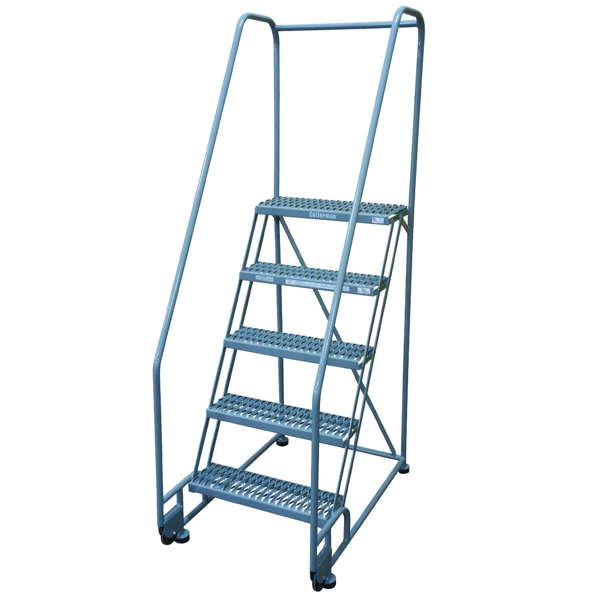 Tiltnroll Ladder