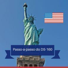 guia do visto americano