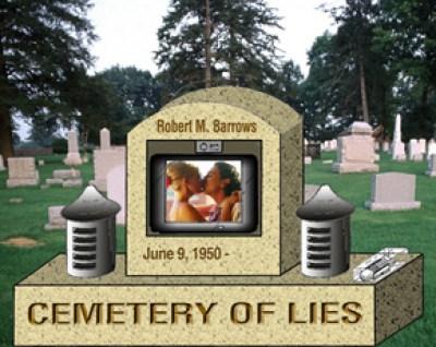 https://i0.wp.com/www.barrows.com/ART/CemeteryLies.jpg?resize=400%2C318