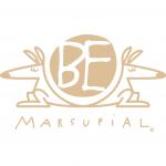 BE_MARSUPIAL