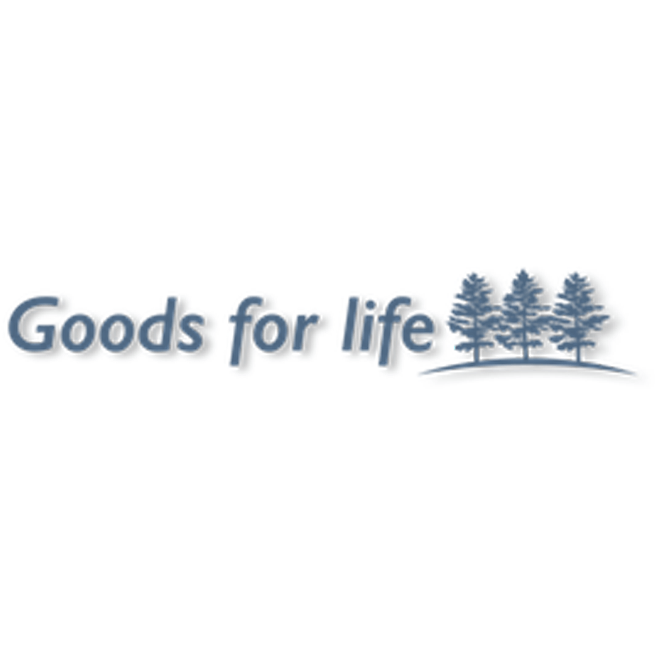 GOODS_FOR_LIFE_WEB