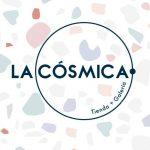 LA_COSMICA