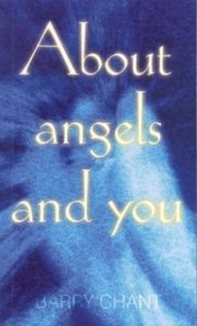 About Angels and You