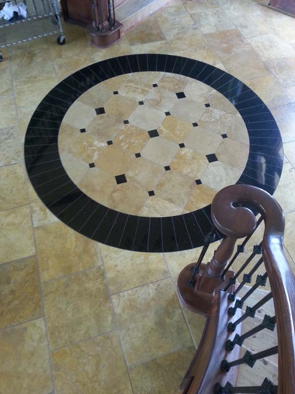 barry floors hardwood carpet and