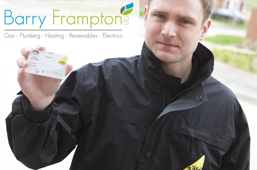 Heating Engineers Are Most Trusted Traders