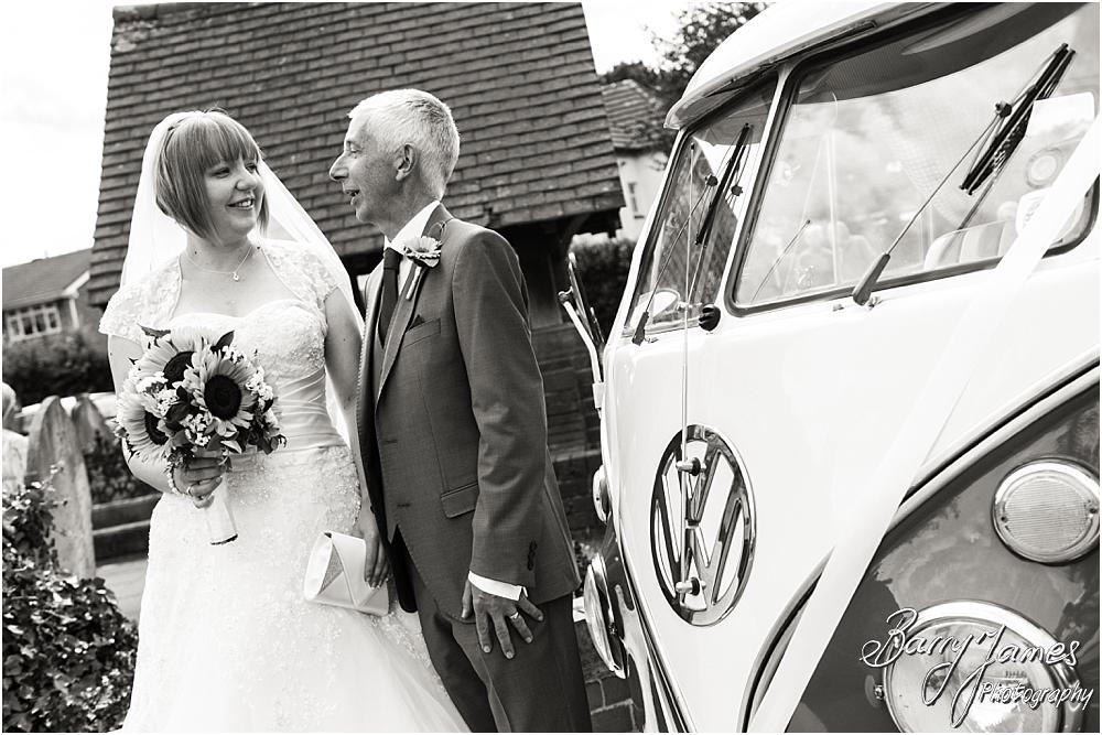 wedding chair covers kidderminster leather recliner chairs melbourne hannah + nathan's story by moor hall photographer