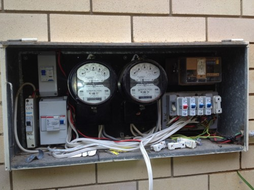 small resolution of meter box wiring wiring schematic ct meter wiring diagram meter box wiring