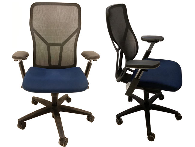 steelcase amia chair brochure standard dimensions www rumahbettor com used drafting chairs toronto architect cheap the 7