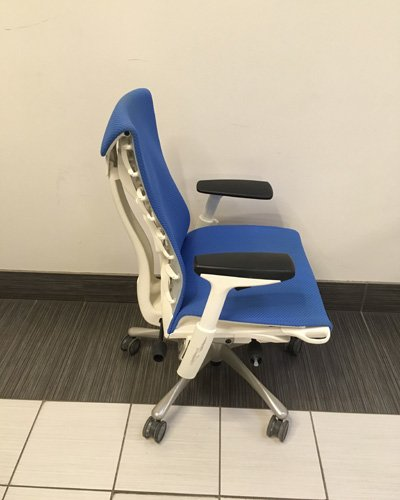 herman miller embody chair used folding patio chairs canadian tire 25 luxury toronto aaron gallery