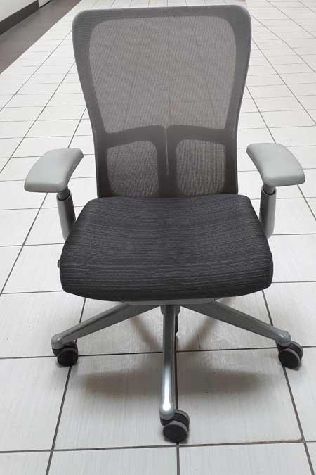 Used Haworth Zody Task Chair North York Toronto