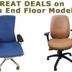Office Chair Toronto Gliding Adirondack Chairs Furniture North York Barry S Showroom Great Deals On Used High End Ergonomic