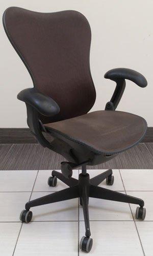 herman miller embody chair used and a half slip cover mirra ii | ergonomic chairs office furniture toronto gta