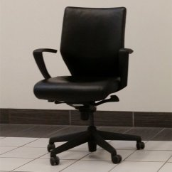 Drafting Table Chair Height Director Bar Stool Keilhauer | Movie Rentals Toronto, Gta