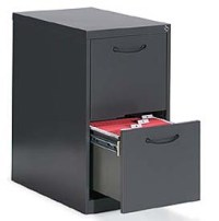 File Cabinets Toronto Images | yvotube.com