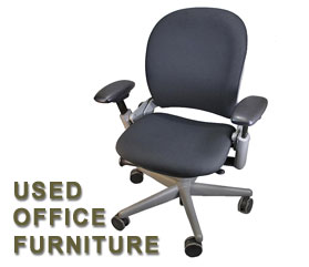 office chair toronto metal shell chairs furniture north york barry s showroom used furnitire in downtown desks cabinets