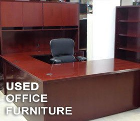 Office Furniture Toronto Barrys Office Furniture