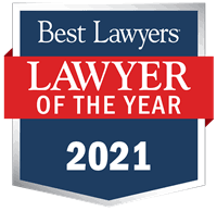 Top Technology Lawyer