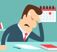 how to give bad news, disputes at work, difficult people at work