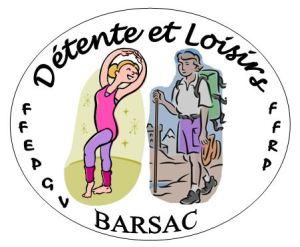 Logo Détente et Loisirs