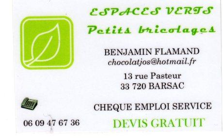 benjamin-flamand