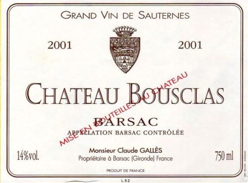 chateau_bousclas