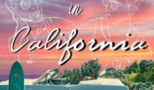 "Raff Pylon - ""Christmas in California"" Ft. Snoop Dogg"