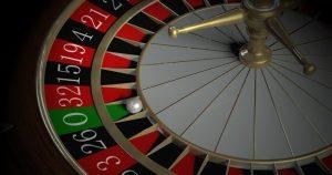 安心できるオンラインカジノ