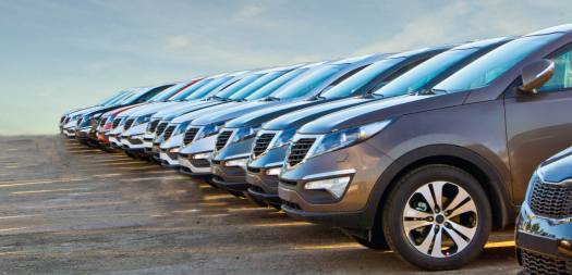 Nows The Time For The Car Rental Industry To Prep For Recovery