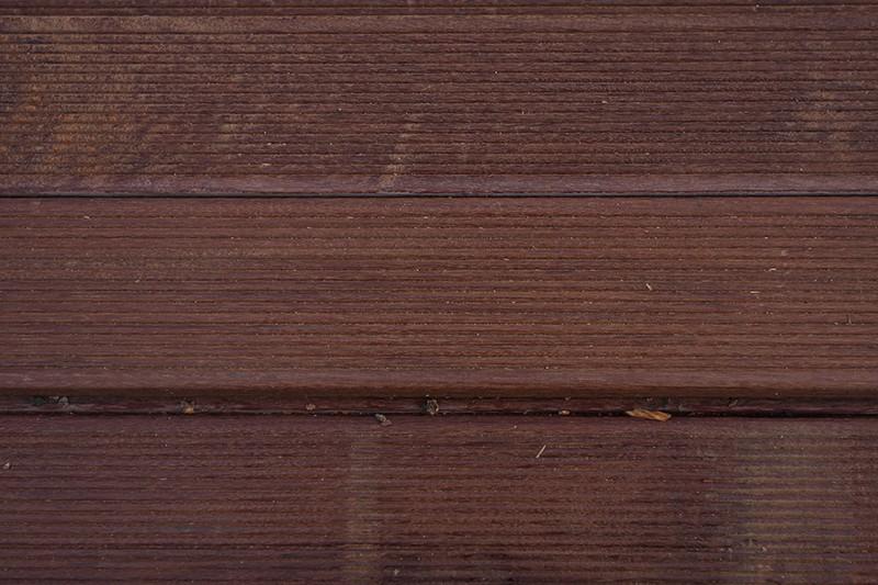 Barsotti Legnami  vendita legnami e pavimenti in legno da