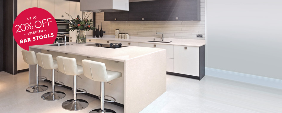 kitchen bar chairs granite sinks breakfast stools tables barstools co uk safe easy shopping