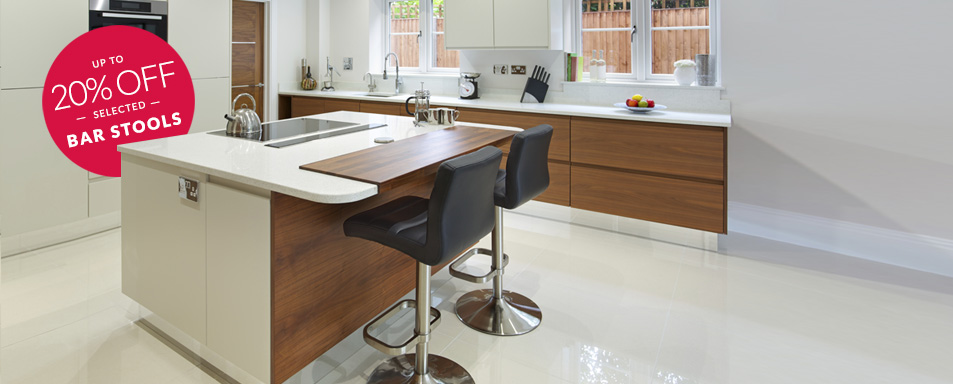 kitchen bar chairs pop up outlets for breakfast stools tables barstools co uk