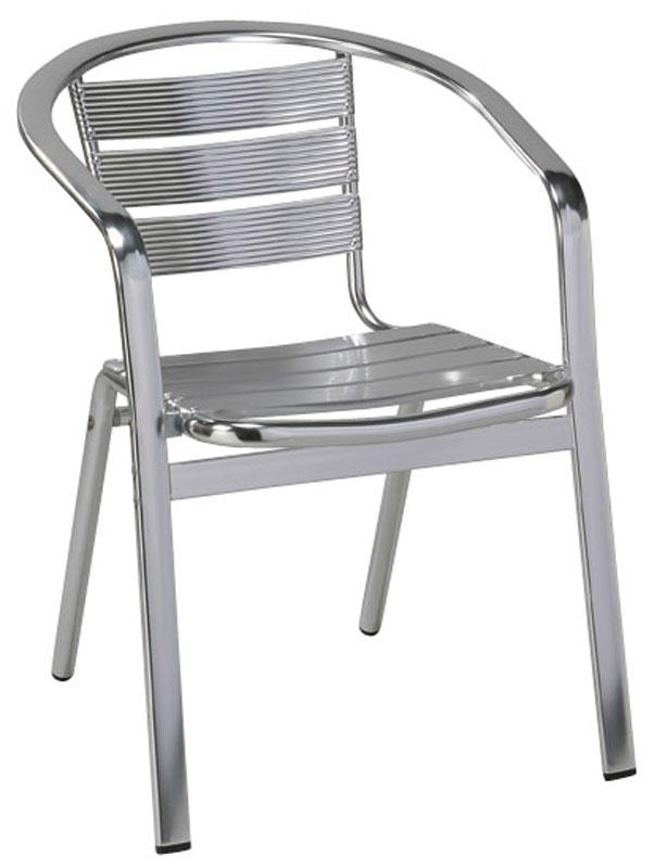 outdoor restaurant chairs cinema chair accessories furniture aluminum stainless steel