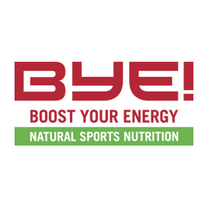 BYE! Nutrition – Boost Your Energy