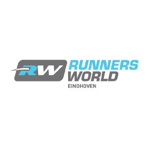 Runnersworld Eindhoven