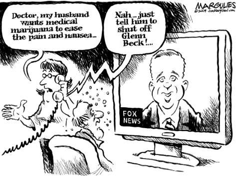 Daily Freep: Oct 22, 2009